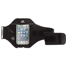 Griffin Adidas miCoach Sportarmband für iPhone 5/5S/SE