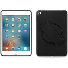 Griffin Air Strap 360 | Apple iPad mini (2019)/mini 4 | schwarz | GIPD-006-BLK