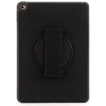 Griffin Air Strap 360 - Apple iPad mini 4