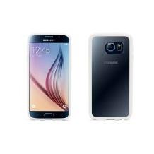Griffin Reveal für Samsung Galaxy S6, weiß