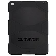 Griffin Survivor All-Terrain Case  Apple iPad Pro 12,9 (2. Gen 2017)  schwarz