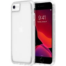 Griffin Survivor Clear Case, Apple iPhone SE (2020)/8/7/6/6S, transparent, GIP-042-CLR