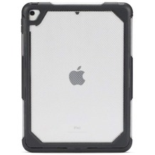 Griffin Survivor Extreme Case Apple iPad Pro 10,5 schwarz/transparent