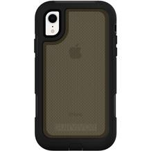 Griffin Survivor Extreme Case, Apple iPhone XR, schwarz