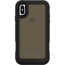 Griffin Survivor Extreme Case, Apple iPhone XS Max, schwarz