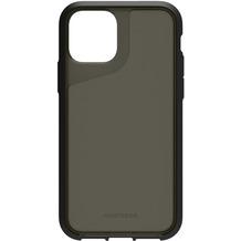 Griffin Survivor Strong Case, Apple iPhone 11 Pro, schwarz, GIP-023-BLK