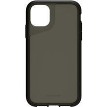 Griffin Survivor Strong Case, Apple iPhone 11, schwarz, GIP-025-BLK