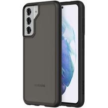 Griffin Survivor Strong Case, Samsung Galaxy S21 5G, schwarz, GSA-034-BLK