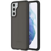 Griffin Survivor Strong Case, Samsung Galaxy S21+ 5G, schwarz, GSA-035-BLK