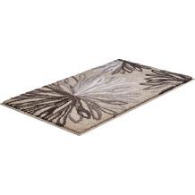 GRUND Badteppich ART taupe/beige 60x100 cm