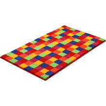GRUND Badteppich JOCYLIN multicolor 60x100 cm
