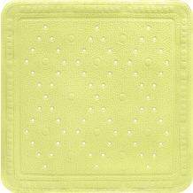 GRUND Wanneneinlage BAVENO grün 55x55 cm