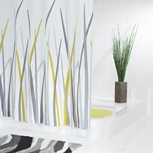 duschvorhang. Black Bedroom Furniture Sets. Home Design Ideas