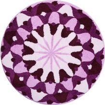 GRUND Mandala WISSEN 100 cm rund