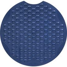 GRUND Wanneneinlage SICURE blau ø 55 cm