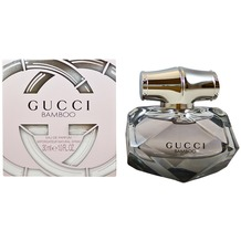 Gucci Bamboo edp spray 30 ml