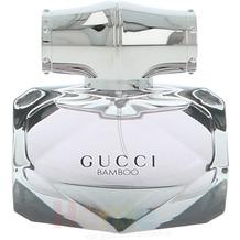 Gucci Bamboo edp spray 30 ml