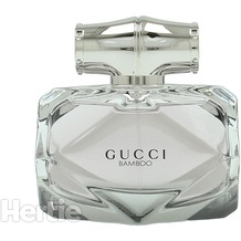 Gucci Bamboo edp spray 75 ml