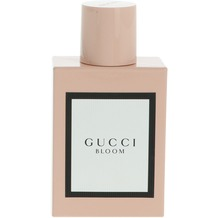 Gucci Bloom Edp Spray  50 ml