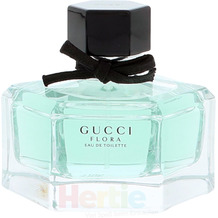 Gucci Flora edt spray 50 ml