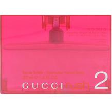 Gucci Rush 2 Edt Spray 50 ml