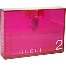 Gucci Rush 2 Edt Spray 30 ml