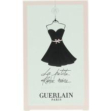 Guerlain La Petite Robe Noire Edt Spray  50 ml