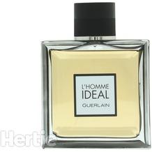 Guerlain L'Homme Ideal edt spray 100 ml