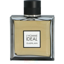 Guerlain L'Homme Ideal edt spray 100 ml