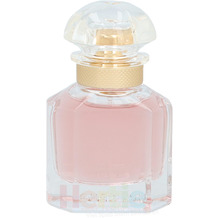 Guerlain Mon  Edp Spray 30 ml