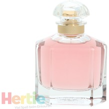 Guerlain Mon Guerlain Edp Spray  100 ml