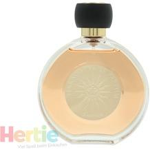 Guerlain Terracotta Le Parfum Edt Spray  100 ml