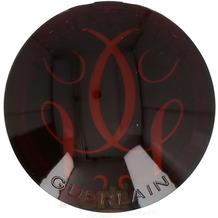 Guerlain Terracotta Light Powder #03 10 gr