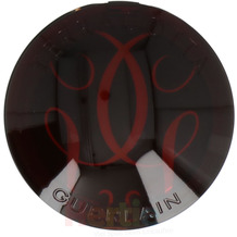 Guerlain Terracotta Powder #Classic 01 Light Brunettes 10 gr