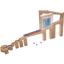 HABA Kugelbahn Grundpackung Klänge