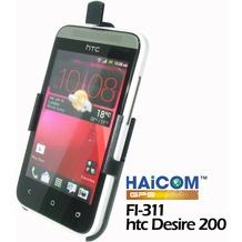 Haicom Halteschale HI-311 für HTC Desire 200