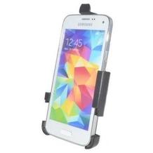 Haicom Halteschale HI-365 für Samsung Galaxy S5 Mini SM-G800