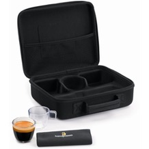 handpresso Auto Trage-Köfferchen