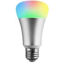 Hank RGB Lampe