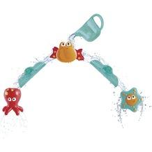 Hape Badespielzeug Wasser-Freunde
