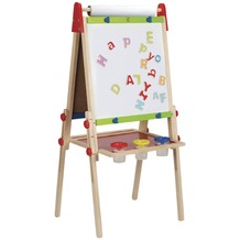 Hape Early Explorer Spiel-Tafel