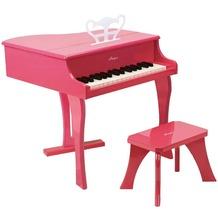 Hape Early Melodies Spielzeug-Flügel, pink
