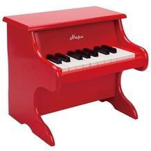 Hape Early Melodies Spielzeug-Klavier