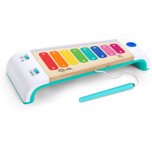 Hape Magisches Touch Xylophon