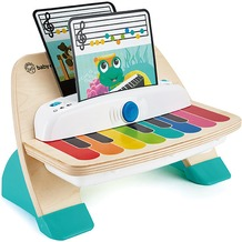 Hape Touch Klavier/Piano