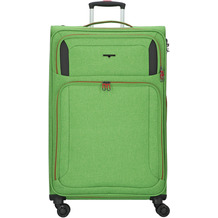 Hardware Airstream 4-Rollen Trolley 80 cm bright green