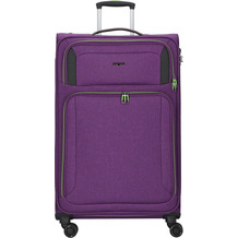 Hardware Airstream 4-Rollen Trolley 80 cm bright purple