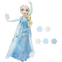 Hasbro Die Eiskönigin Eiszauber Elsa