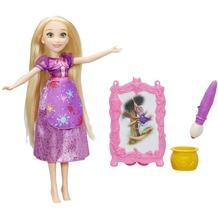 Hasbro Disney Prinzessin Glaube an Dich Prinzessin!
