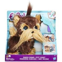 Hasbro FurReal Friends Frisierspaß Hündchen